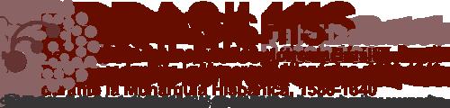 BRASILHIS Database