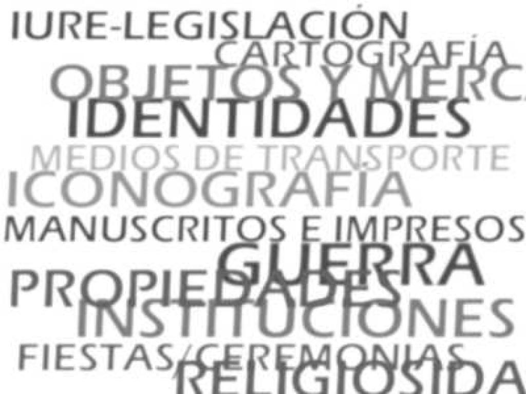 Iure-Legislación