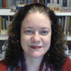 Ana Paula Megiani
