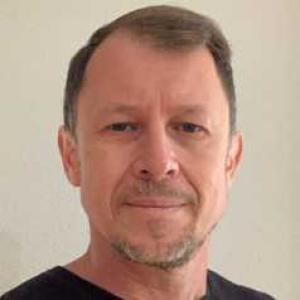 Fabiano Aguilar Satler