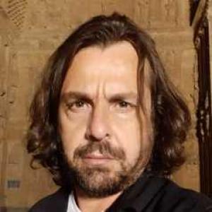 José Carlos Vilardaga