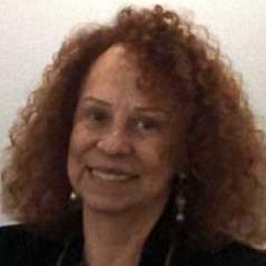 Maria Isabel de Siqueira