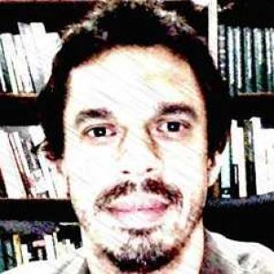 Rodrigo Bonciani