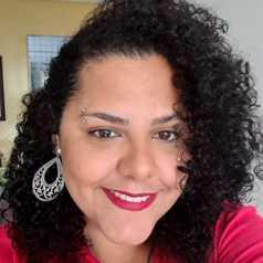 Janaina Guimarães