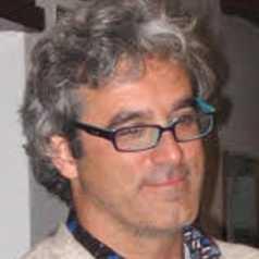 José Luis Ruíz Peinado