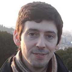 Pablo Cañón García