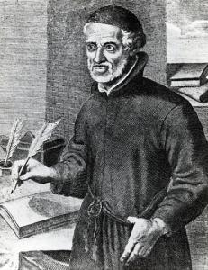 Antônio Vieira, SJ